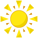 1458157982_Summer_512px-18